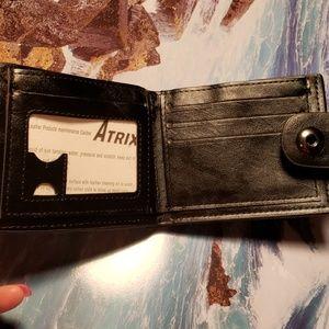 adidas Bags - adidas wallet